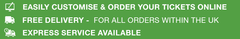 Free Delivery - order online